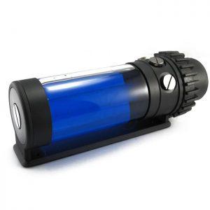 پمپ ایکس اس پی سی مدل دی ۵ فوتون ۱۷۰