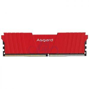 رم آسگارد سری LOKI T۲ با حافظه ۱۶ گیگابایت و فرکانس ۳۰۰۰ مگاهرتز