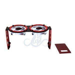 خنک کننده رم جی اسکیل مدل ۳۵۰۰ سی ۵