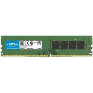 رم کروشیال مدل CT۸G۴DFS۸۲۶۶ با حافظه ۸ گیگابایت و فرکانس ۲۶۶۶ مگاهرتز