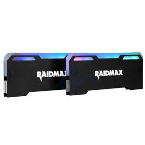 خنک کننده رم ریدمکس مدل MX-۹۰۲F