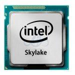 پردازنده تری اینتل مدل Intel Core i7 6700 K