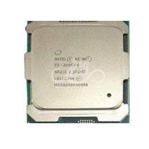 سی پی یو Intel Xeon E5-2690 V4 CPU