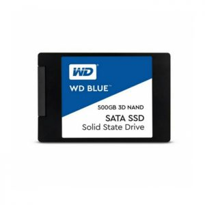 هارد وسترن دیجیتال WD20SPZX Blue. 2TB