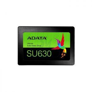 حافظه اس اس دی ای دیتا Ultimate SU630 240GB