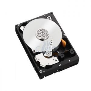هارد سرور سیگیت 6TB SAS 7.2K 12G ST6000NM0095