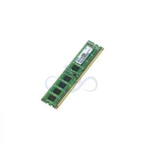 رم کامپیوتر کینگ مکس FLGF66F 4GB DDR3 1600MHz CL11