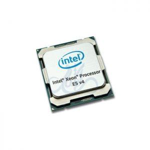 سی پی یو سرور اینتل Xeon E5-2695 v4