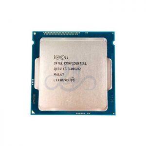 سی پی یو اینتل Core i3-4150
