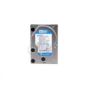 هارد وسترن دیجیتال Blue 500GB 3.5inch