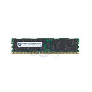 رم سرور اچ پی 16GB PC3L-10600R-9 647901-B21