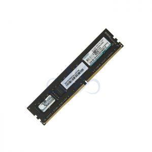 رم کامپیوتر کینگمکس PC4 4GB DDR4 2400MHZ Single