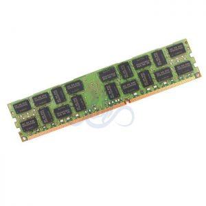 رم سرور اچ پی 8GB PC3-12800R 713983-B21