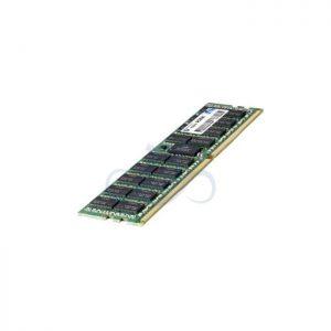 رم سرور اچ پی 2GB PC3-12800E 669320-B21