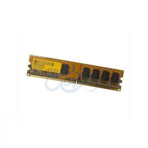 رم کامپیوتر زپلین 2GB DDR3 1600