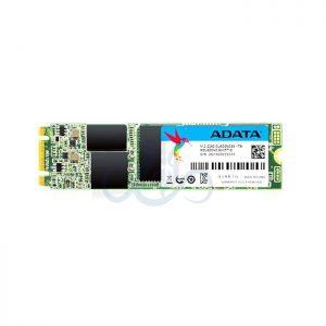 حافظه اس اس دی ای دیتا SU800 128GB M.2