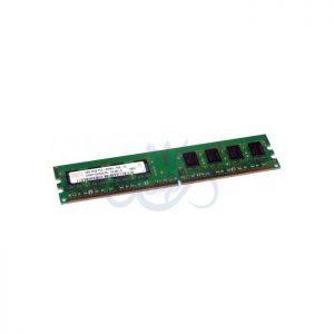 رم کامپیوتر هاینیکس 2GB DDR3 1600MHz