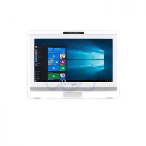 آل این وان MSI Pro 20ET 7NC i3-7100 4GB 1TB 2GB