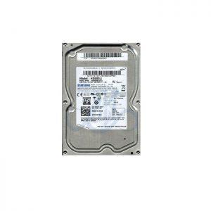 هارد سامسونگ 3.5inch 500GB HD502IJ