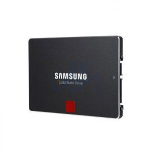 حافظه اس اس دی سامسونگ 850PRO 512GB