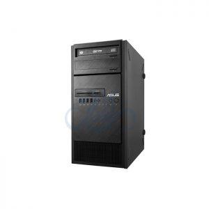 ورک استیشن ایسوس ESC700 G3 Xeon E5-2620 v4 32GB