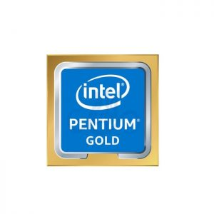 سی پی یو اینتل Pentium Gold G5400
