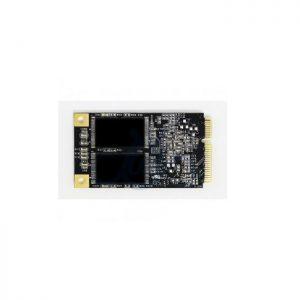 حافظه اس اس دی نیاکو 120GB mSATA3