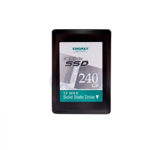حافظه اس اس دی کینگ مکس SME35 240GB