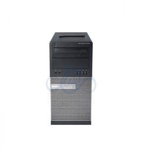 کامپیوتر رومیزی دل OptiPlex 7010 MT i3 4GB 500GB