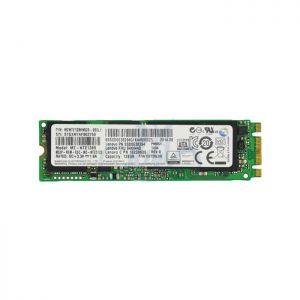 حافظه اس اس دی سامسونگ PM851 128GB M.2