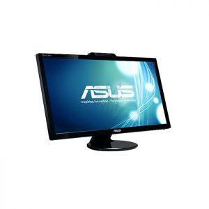 مانیتور ال ای دی ایسوس Asus LED-VK278Q