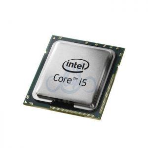 سی پی یو اینتل Core i5-4570