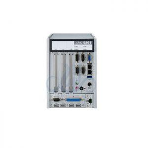 کامپیوتر صنعتی ادونتک ARK-5261