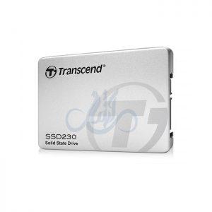 حافظه اس اس دی ترنسند SSD230S 128GB