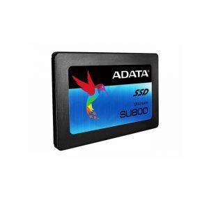 حافظه اس اس دی ای دیتا Ultimate SU800 128GB