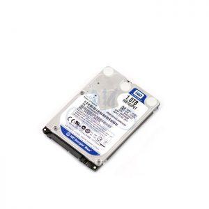 هارد وسترن دیجیتال Blue 3.5inch 1TB