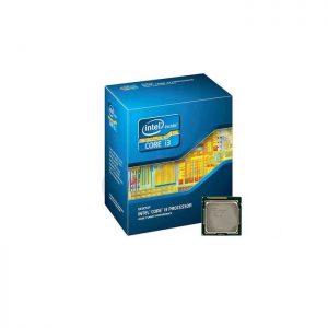 سی پی یو اینتل Core i3-2100 3.1GHz