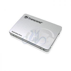 حافظه اس اس دی ترنسند SSD230S 256GB