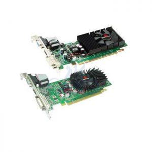 کارت گرافیک بایوستار G210 1GB DDR3