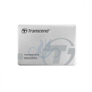 حافظه اس اس دی ترنسند SSD230S 512GB