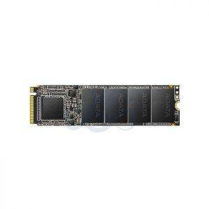 حافظه اس اس دی ای دیتا SX6000 Lite 128GB M.2