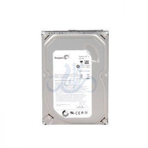 هارد سیگیت Pipeline HD 500GB ST3500312CS