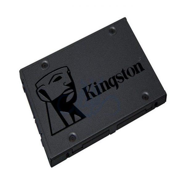 حافظه اس اس دی کینگستون A400 240GB