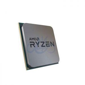 سی پی یو ای ام دی Ryzen 7 3800X