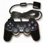 گیم پد پلی استیشن سونی PS2