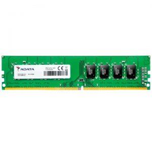 رم ای دیتا AD4U266638G19-B 8GB DDR4 2666MHZ U-DIMM