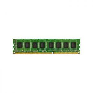 رم کامپیوتر کینگ مکس 8GB DDR3 1600