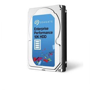 هارد سرور سیگیت 1.2TB 12G SAS 10K ST1200MM0088