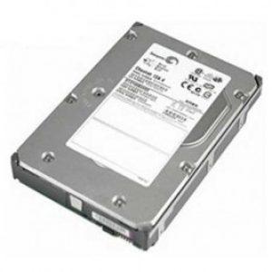 هارد سرور سیگیت 146GB ST3146356SS