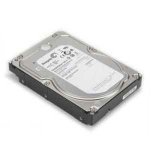 هارد سرور سیگیت 1TB 6G SAS 7.2K ST1000NM0023